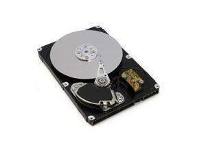 Western Digital WD1600JB 160GB Hard Drive
