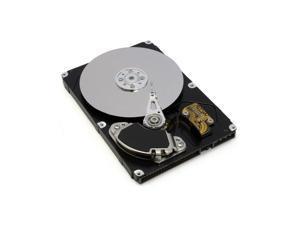 Western Digital 160GB SATA/300 7200RPM 16MB Hard Drive -  WD1600YS