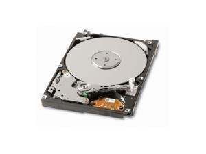 "TOSHIBA MK2565GSX 250GB 5400 RPM 8MB Cache SATA 3.0Gb/s 2.5"" Internal Notebook Hard Drive Bare Drive"