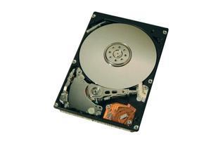 "TOSHIBA HDD2190 (MK4025GAS) 40GB 4200 RPM 8MB Cache IDE Ultra ATA100 / ATA-6 2.5"" Notebook Hard Drive Bare Drive"