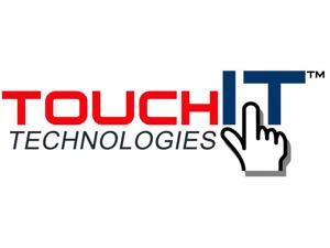 TouchIT Notes 40+, Wireless, collaborative software 40+ participants