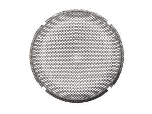 "Rockford Fosgate P3SG-10 10"" Shallow Stamped Mesh Sub Grille For P3 Subwoofers"