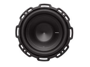 """Rockford Fosgate P1S2-10 500W 10"""" Single 2 ohm Punch Stage 1 Subwoofer/Sub"""