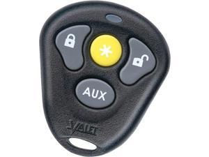 DEI 474T Valet Replacement Remote 562T 536T 554R, 474V