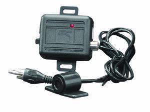 DEI 506T Glass Break Audio Sensor  for Directed Alarm Systems