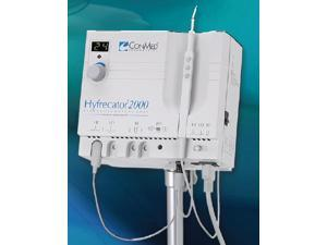 Conmed Hyfrecator 2000 Electrosurgical Generator 7-900-115