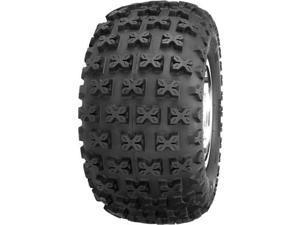 Sedona At18108 Tire Bazooka 18X10-8 Rear