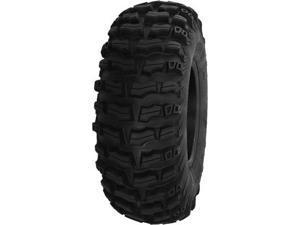 Sedona Bs258R12 Tire Buzz Saw R/T 25X8Rx12