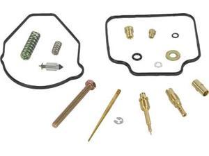 Shindy 03-009 Carb Repair Kit Atc200X