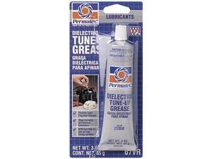 Permatex 22058 Dielectric Tune-Up Grease 3Oz