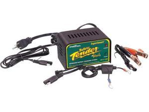 Battery Tender 021-0133 Battery Management System 5 Outputs