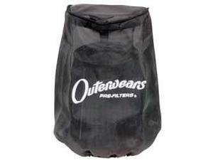 Outerwears 20-1071-01 ATV Pre-Filter Pro-Flow