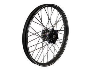 Talon 56-4156Bb Did Wheel 2.15X19 Blk/Blk Crf450  13