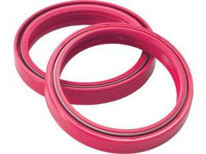 All Balls 55-125 Fork Seal Kit