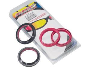 All Balls 56-119 Fork   Dust Seal Wiper Kit