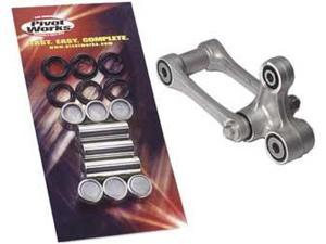Pivot Works Pwlk-S39-000 Linkage Bearing Kit Drz400S 00-09/ 400E 00-07/ 400K 00-04
