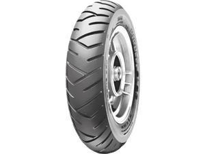Pirelli 1079400 Tire 130/60-13 Sl26 Scooter