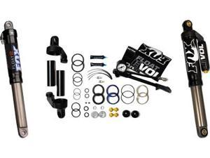Fox 803-00-198 Float Evol Shock Upgrade Kit Bushing Style