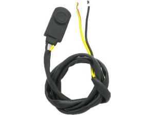 WSM 004-117 Start Stop Switch Replaces S-D 278-001-115