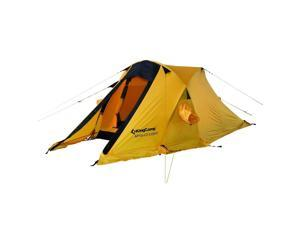 KingCamp Apollo Windproof 2-Person Tent for Mountaineering