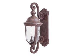 Minka Lavery 8991-61 Ardmore™ - 2 Lt Outdoor Wall Mount