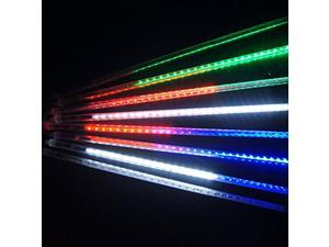 xmas lights - Newegg.ca