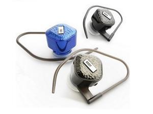Smallest Bluetooth Headphone mini Headset For iPhone Samsung Motorola HTC Cell Phone