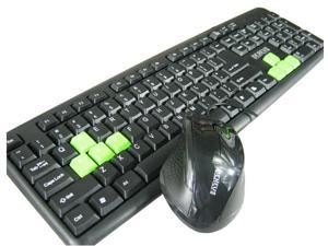 Perfect Quality  Keyboard Mouse Combos Or Desktop Laptop PC Computer