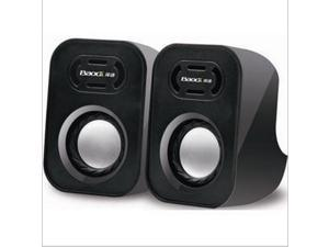 Newest Style USB Portable Mini Speaker For MP3 4 Mobile Phone Computer