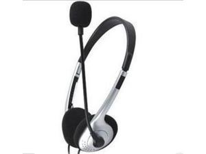 Hot-selling computer game voice headset headset headset