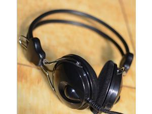 Good Quality headphone Fashion Gaming Headset
