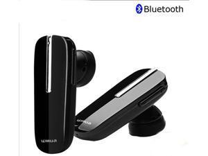 Wireless stereo Bluetooth headset Bluetooth stereo headset