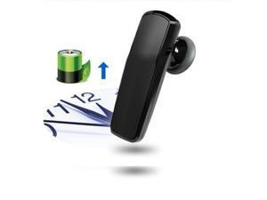 Bluetooth 2.1 Headphone Stereo Headphone Wireless Headphone Hands Free In-ear Headset