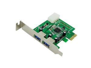 Desktop USB3.0 PCI-E to PCI-Express expansion card transfer USB 3.0 card