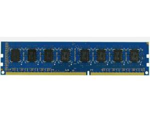 4GB MEMORY for desktop computers 512X72 PC3-10600 1333MHZ 1.5V ECC REG DDR3 240 PIN DIMM 2RX4 Shipping From US