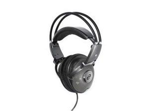 NEW Ideazon Banshee Gaming Headset for WOW Starcraft hot