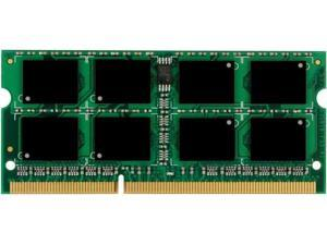 New 8GB Memory Sodimm PC3-8500 DDR3 1066 MHz for Apple Mac Book MACBOOK PRO Shipping From US