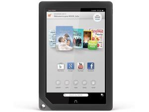 Barnes & Noble NOOK HD+ 16GB, Wi-Fi, 9in