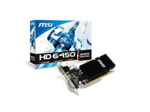 Hot  New AMD ATI Radeon Video Graphics Card HMDI windows 7/vista/xp PCI Express x 16 2GB