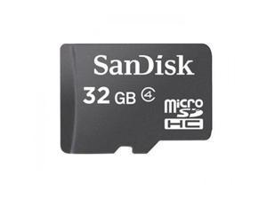 New Sandisk 4G 8GB 16G 32G class4 Micro SD SDHC  TF  Flash memory card with Mini M2 USB2.0