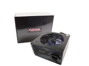 700W Gaming 120MM 12cm Blue LED Fan Guard Grill Silent ATX Power Supply PSU 12V New(ETop Sell )