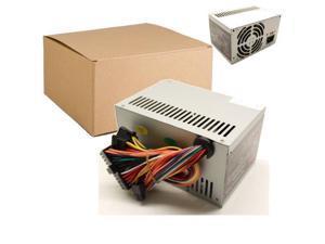300W ATX MicroATX Power Supply for HP BESTEC ATX-1956D