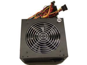 450W 450 WATT ATX Power Supply for HP HIPRO HP-D3057F3R 80mm