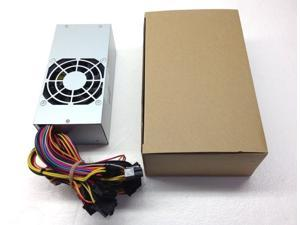 NEW 350W Replace HP ACBEL PC8044 PC6036 PC6038 PC7068 504965-001 Power Supply