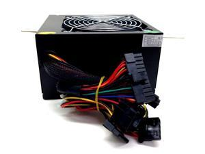 450W ATX PC POWER SUPPLY for HP BESTEC ATX-250/300-12E PSU SATA