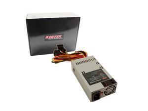 300W FATX Flex ATX Power Supply for HP Pavilion Slimline 5188-7520 5188-7521