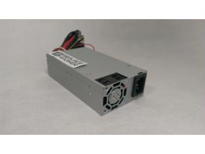 220w HP Pavilion Slimline s7320n s7727c S3307C S7000 NEW Replace Power Supply