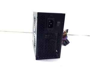 450W 450 Watt Lite-on PS-6301-08A PS-6361-5 Power Supply Replacement/Upgrade New  ATX