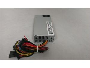 PSU Power supply 270W Replace for DPS-160QB HP Pavilion Slimline PN 5188-7520