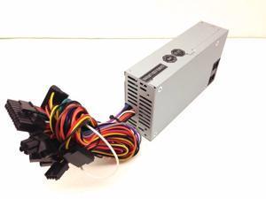 250W 250 Watt Replacement HP Slimline 5188-2755 5188-7602 5188-7620 Power Supply
